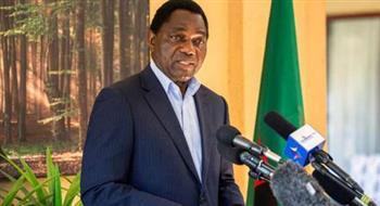 زامبيا-ارتفاع-الدين-الخارجي-إلى--مليار-دولار-هذا-العام