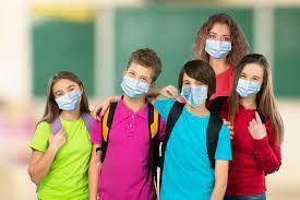 كورونا-الأطفال--نصائح-قبل-بدء-العام-الدراسي-أعراض-الإصابة-وقائمة-أغذية-للمناعة-