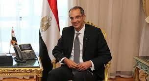 وزير-الاتصالات-يبحث-مع-أمازون-التوسع-في-أعمالها-بمصر