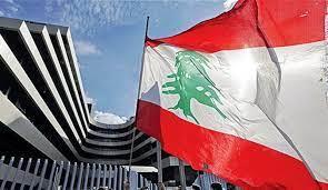 تقرير-لبنان-يدخل-أصعب-جزء-من-أزمة-المحروقات-دون-أدوات-للمواجهة