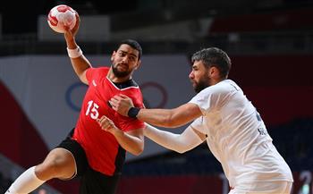 مدرب-فرنسا-لكرة-اليد-سعيد-بالتأهل-لنهائي-أولمبياد-طوكيو-والفوز-أمام-منتخب-مصر-العظيم