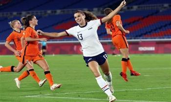 رابينو-ولويد-تقودان-سيدات-أمريكا-لبرونزية-كرة-القدم-الأولمبية-على-حساب-أستراليا-
