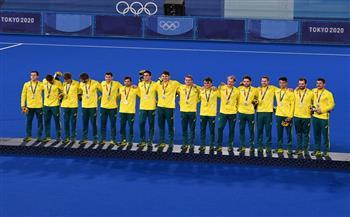 ;سلة-أمريكا;-تقلب-الطاولة-على-المنتخب-الأسترالي-وتواجه-فرنسا-لنهائي-أولمبياد-طوكيو-