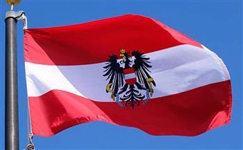 فوز-quot;مفاجئquot;-للحزب-الشيوعي-النمساوي-في-الانتخابات-البلدية-بثاني-أكبر-مدن-البلاد
