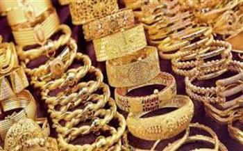 سلطنة-عمان-دمغ-أكثر-من--ألف-كيلو-جرام-من-المعادن-الثمينة-خلال-الأشهر-الـ-الماضية
