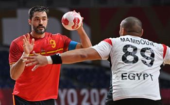 الصحف-الإسبانية-بعد-الفوز-بالبرونزية-;منتخب-مصر-عظيم-واللحظات-الأخيرة-أنقذتنا;