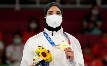 الكاراتيه-المصري-الثالث-عالميًا-في-أولمبياد-طوكيو-