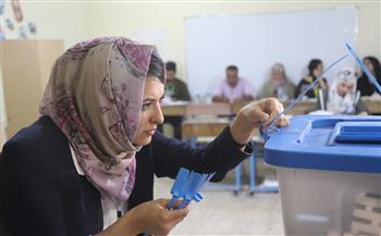 انتخابات-العراق-الغرامة-والسجن-لمن-يصوت-باسم-آخر