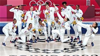 قبل-ختام-أولمبياد-طوكيو-الولايات-المتحدة-تنتزع-صدارة-الترتيب-من-الصين