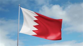 البحرين-وجنوب-إفريقيا-تبحثان-القضايا-الإقليمية-والدولية