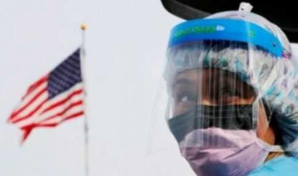 ولاية مسيسيبي الأمريكية تصدر تحذيرًا شديد اللهجة للمصابين بفيروس كورونا