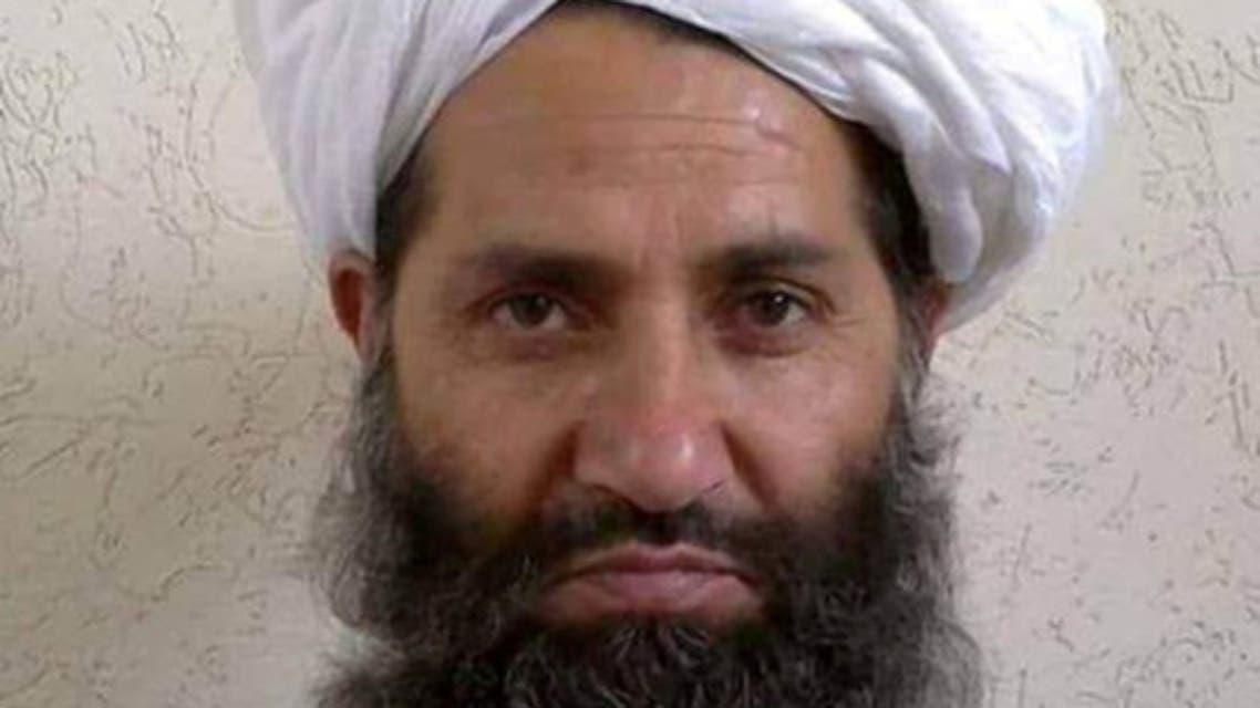 طالبان  تتعهد بتطوير العلاقات مع الدول واتخاذ  خطوات جادة  في مجال حقوق الإنسان