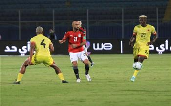 أخبار-الرياضة-اليوم-|-تطورات-إصابة-وليد-سليمان-عودة-الشناوي-وتحديد-موعد-مباراتي-مصر-مع-أنجولا-والجابون