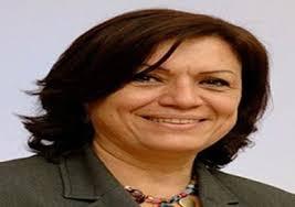 منى ذو الفقار مصر تُلزم نفسها أمام العالم أجمع بتنفيذ إستراتيجية حقوق الإنسان