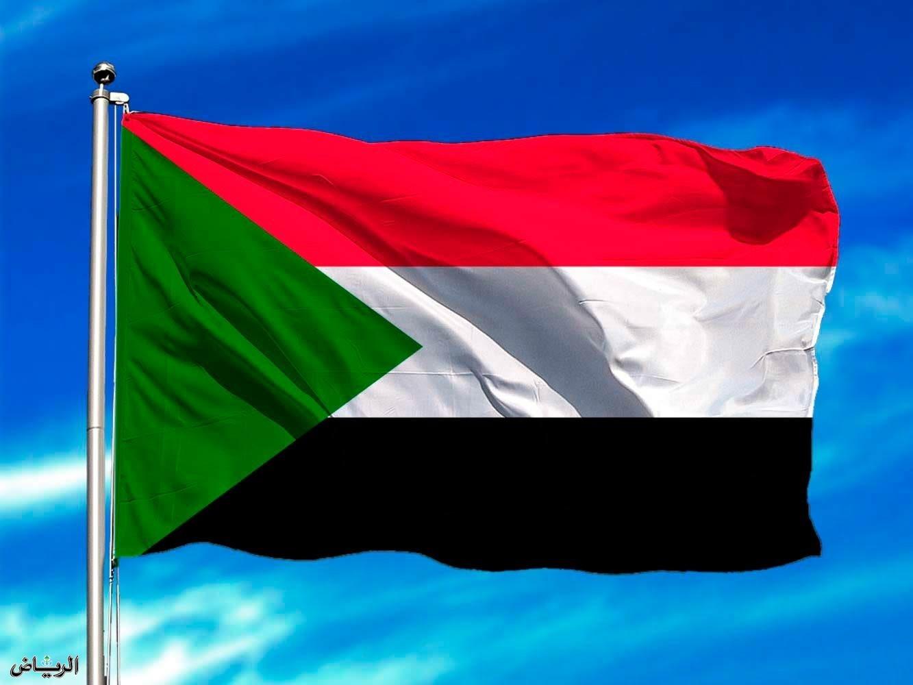 السودان يتلقى دعوة للانضمام إلى مؤسسة التمويل الأفريقية