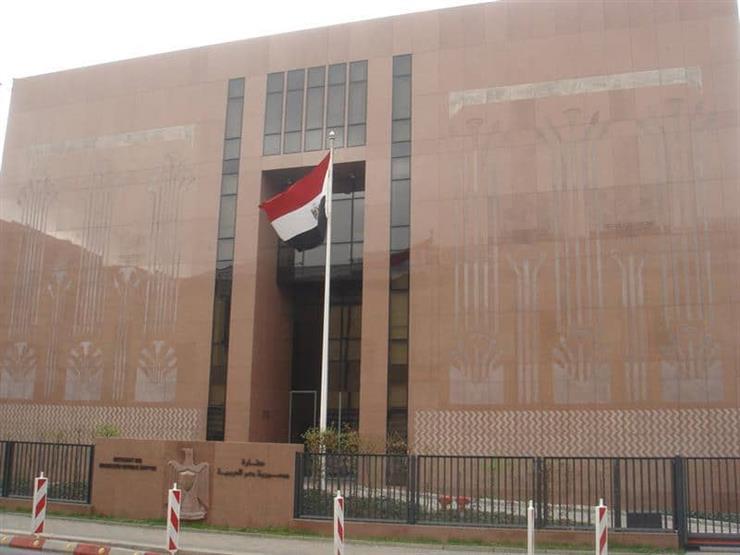 قنصلية مصر بالرياض تعلن موافقة السعودية على تصحيح أوضاع مخالفي  التستر التجاري