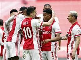 التعادل السلبي يخيم على مباراة نيميجين وفيليم تيلبورج في الدوري الهولندي