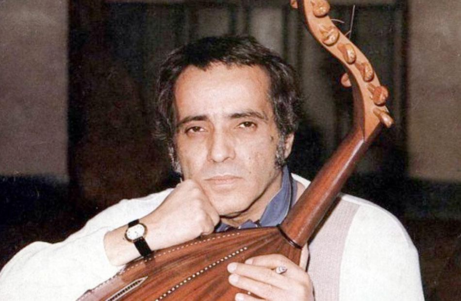 بليغ حمدي مسيرة ;ملك الموسيقى; ورائد مدرسة تجديد الغناء | صور