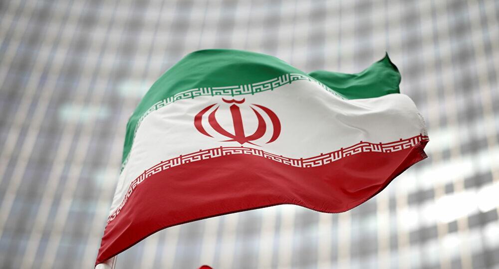 وكالة الطاقة الذرية وطهران تتوصلان إلى اتفاق بشأن معدات المراقبة بالمنشآت الإيرانية