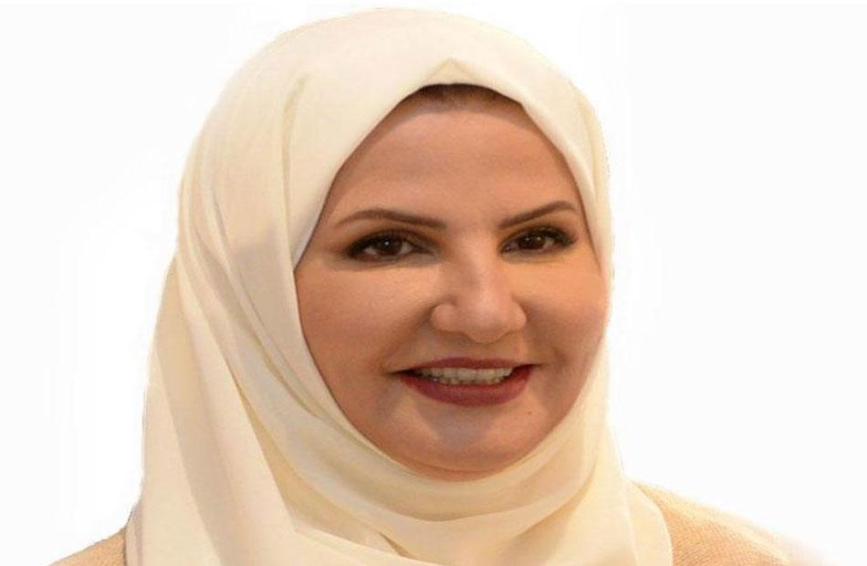 وزارة الإعلام الكويتية مشاركة الكويت في إكسبو  دبي هي الأكبر من نوعها