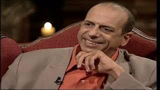 محمد الصاوي لم يلعب الحظ دورًا معي في النجومية