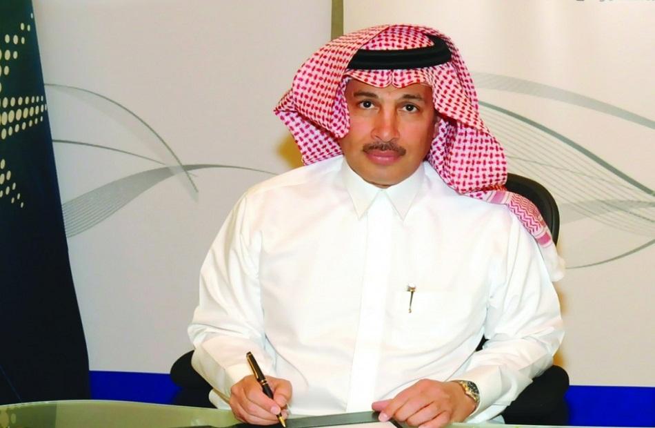 العاهل السعودي يعفي رئيس الشئون الخاصة لخادم الحرمين الشريفين من منصبه