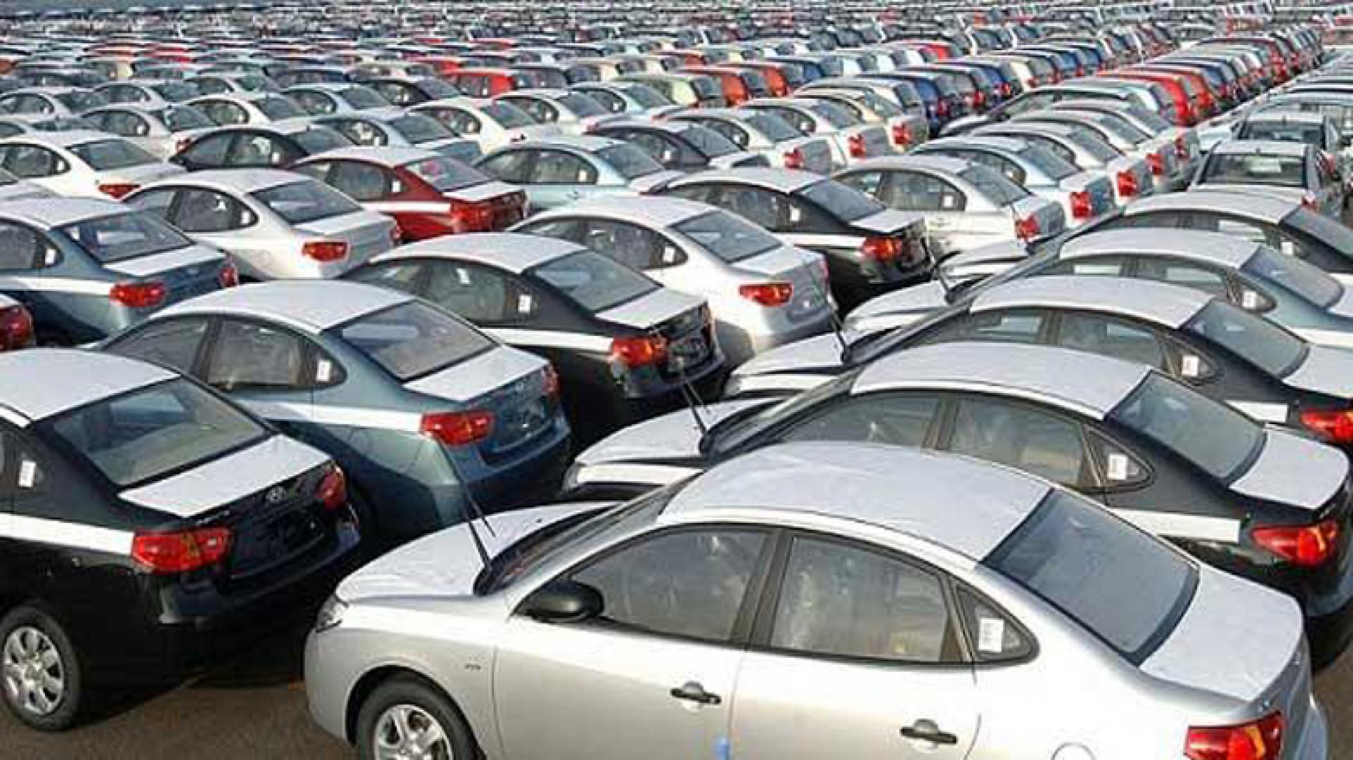 رئيس ;اقتصادية قناة السويس; مصر ستكون من أهم البلدان المصدرة للسيارات إلى إفريقيا