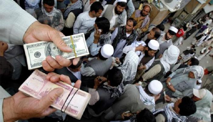 ألمانيا تدعو إلى صندوق أزمات بقيمة  مليار دولار قبل مؤتمر بشأن أفغانستان