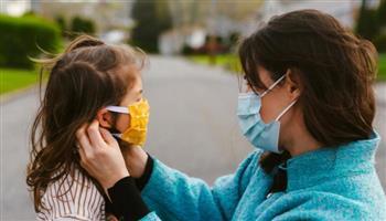 كيف-يمكن-حماية-أطفالنا-من-الإصابة-بمتحور-quot;دلتا-بلسquot;؟
