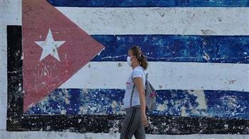كوبا-تسجيل--إصابة-جديدة-بكورونا-و-وفاة-خلال--ساعة