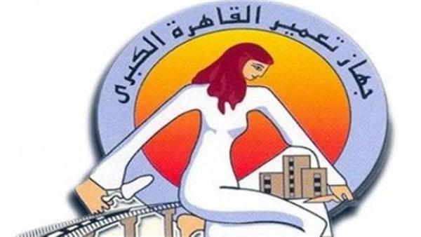 جهاز التعمير بالقاهرة الكبرى  مليار و ألف جنيه تكلفة مشاريع  حياة كريمة  في شبين القناطر | فيديو