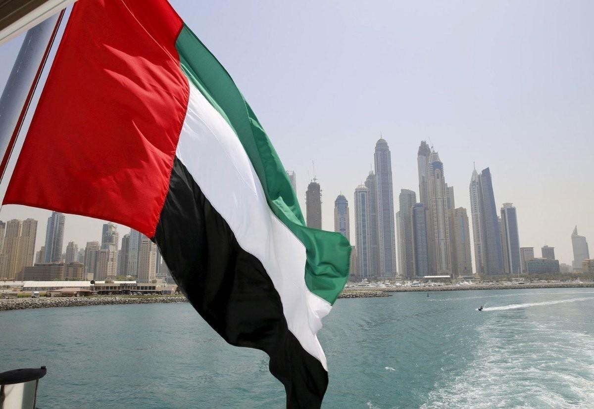 ربط ثاني وحدة بمحطة براكة النووية بشبكة الكهرباء في الإمارات