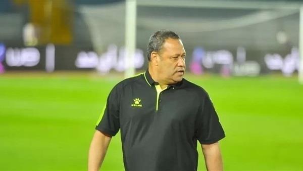 أخبار الأهلي اليوم مدرب منتخب مصر يحضر مباراة بتروجت الودية