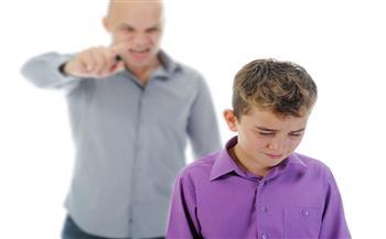 -طريقة-مختلفة-للتعبير-عنها-;قوة-كلمة-لا;-على-الآباء-إعادة-اكتشافها