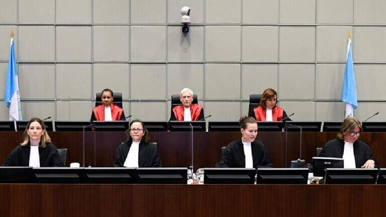 المحكمة الخاصة باغتيال الحريري تستأنف جلساتها   أكتوبر القادم
