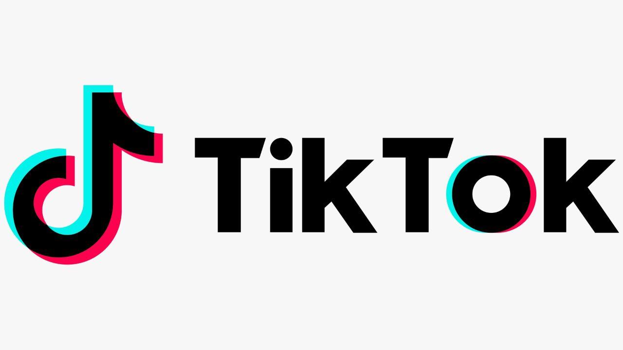لمنع الانتحار ;تيك توك; يضبط المحتوى المزعج ويضع رقابة على محرك البحث