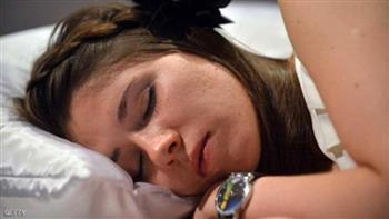 دراسة-تحذر-الاستيقاظ-ليلًا-يزيد-احتمالية-وفاة-السيدات-في-سن-مبكرة