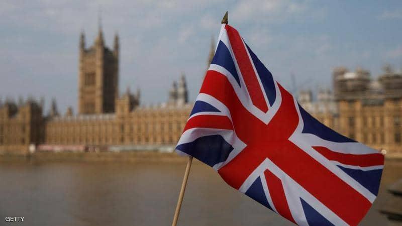 وصفت المحافظين بأنهم ;حثالة; حزب ;العمال; البريطاني يتبرأ من تصريحات نائبته