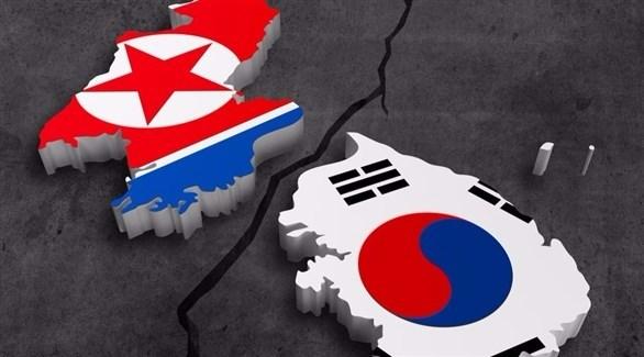 كوريا الشمالية تُبدي استعدادها لعقد قمة ثانية مع جارتها الجنوبية