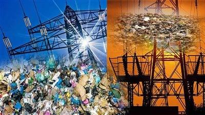 وزارة البيئة تدوير المخلفات الإلكترونية استثمار ناجح يحقق عوائد اقتصادية