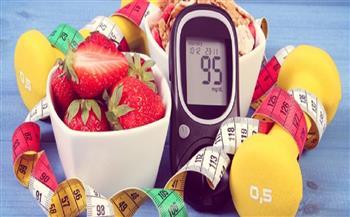 لمرضى-السكر--قائمة-بالأطعمة-والمشروبات-الصحية-تحذيرات-من-هذه-العادات-