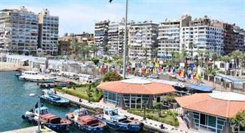 ;السياحة-والآثار;-تروج-لمحافظة-السويس-ضمن-حملتها-للترويج-للمحافظات-المصرية-