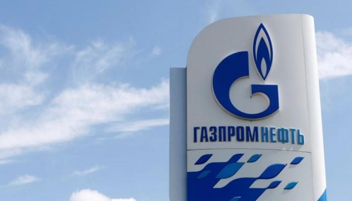 جازبروم الروسية للطاقة تبقي على توقعاتها لحجم صادرات الغاز في