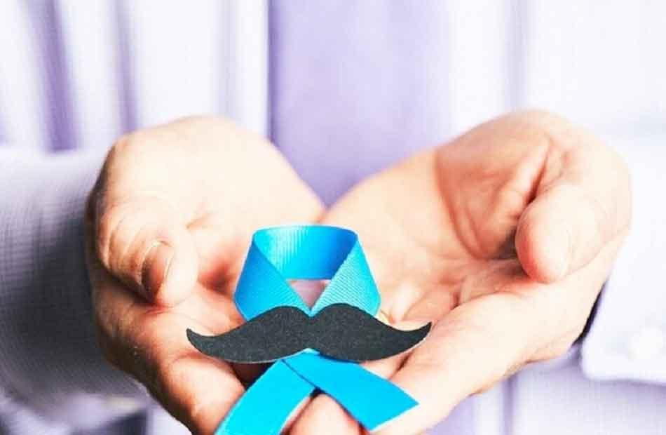 الأقصر تشهد إقامة أول مبادرة مجانية للكشف عن سرطان البروستاتا في مصر