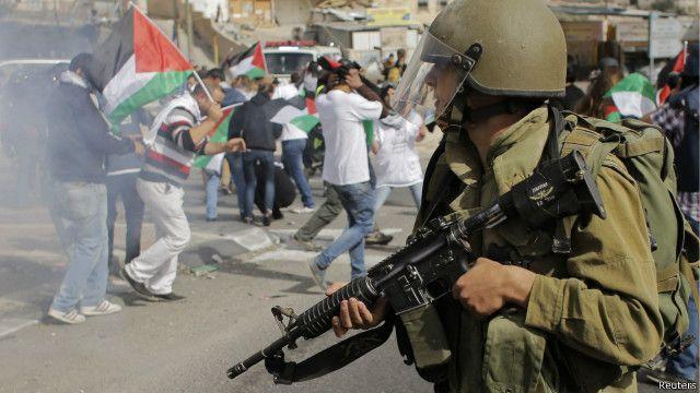 مواجهات إثر اقتحام الاحتلال الإسرائيلي جنوب جنين وإصابة فلسطينيين بالرصاص