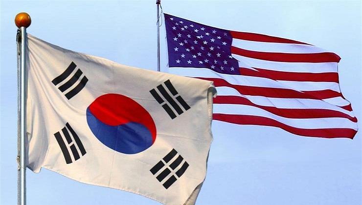 كوريا الجنوبية سنواصل التعاون مع الولايات المتحدة لتقديم المساعدات الإنسانية إلى بيونج يانج