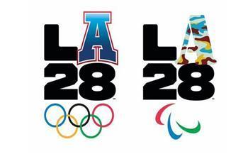 كارتر  أولمبياد  ستقام في موعدها دون مشاكل مالية