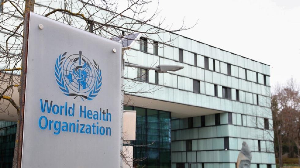 الصحة العالمية مصر نجحت في خفض معدل وفيات الأمهات