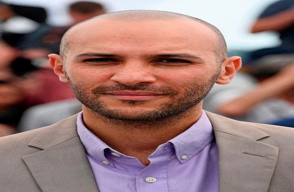 محمد دياب يكشف لـ بوابة الأهرام  كواليس مشاركة فنانين وصناع مصريين في  moon knight