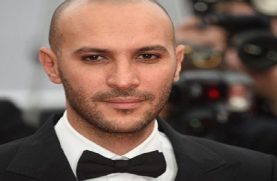 محمد دياب تقديم شخصية جديدة في مسلسل moon knight تحدٍ كبير